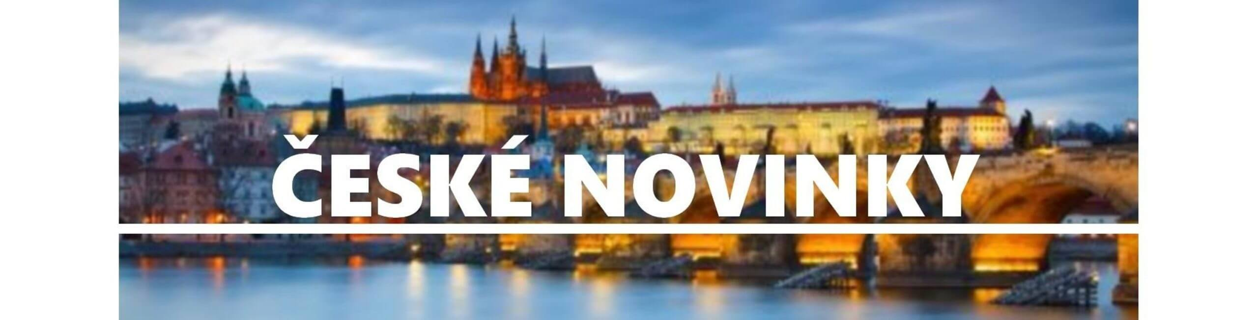 České novinky1.eu